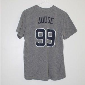 ☀️ New York Yankees Graphic Tee
